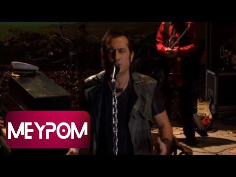 Kıraç - Sevgilim (Official Video)