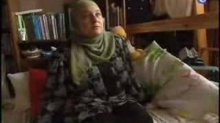 30.000 warga perancis masuk islam tiap tahun (French TV )