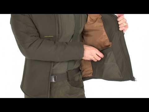 bbc90ad4029e2 HILLMAN XPR Insulator - YouTube