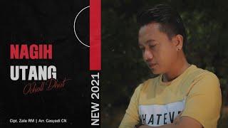 Nagih Utang Ochol Dhut Singel Anyar 2021