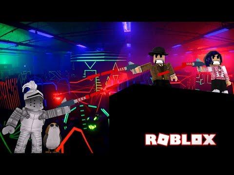 WINNING A Porg Pet in Roblox Epic Minigames Star Wars EVENT