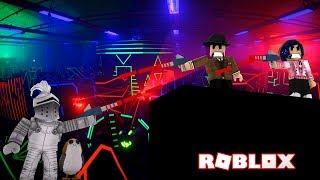 GAGNANT Un animal de compagnie Porg dans Roblox Epic Minigames Star Wars EVENT