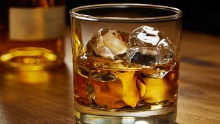 Secret revealed about Have Whiskey