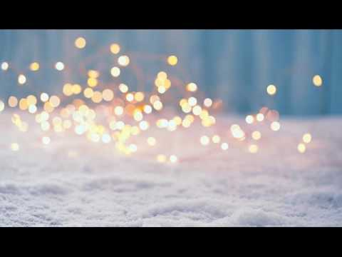Christmas Everyday Guided Meditation