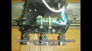 Programao Bsica em Arduino Aula 1