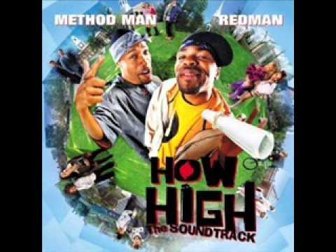 Redman ft. Methodman - Round and round