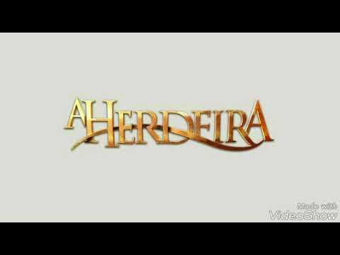 A Herdeira (TVI) | Miguel Gameiro Feat. Cuca Roseta - Aquela Canção (Banda Sonora