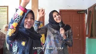 Download lagu LAGU GEMARIKAN DKPP KOTA KEDIRI MP3