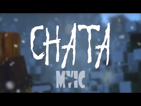 Chata | MViC | Český Minecraft Film