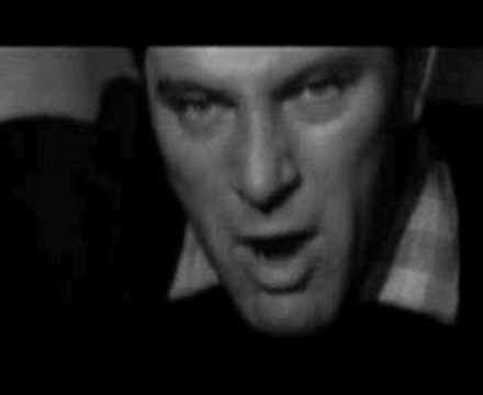 Richard Burton - Look Back In Anger - Movie Trailer