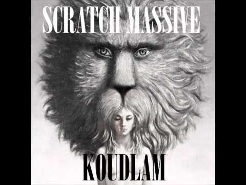 Scratch Massive Feat Koudlam - Waiting For A Sign