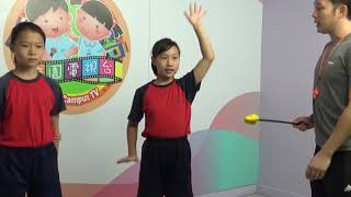 石湖墟公立學校 Shek Wu Hui Public School