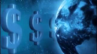 SkyWay Capital: до смены дисконта осталось 9 дней   Покупка Акций на 580$