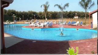 Offerte NAPETO VILLAGE HOTEL   Pizzo Calabro   Calabria    by Olta = On Line Travel Agency #978