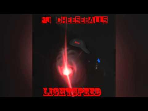 DJ Cheeseballs - Autism