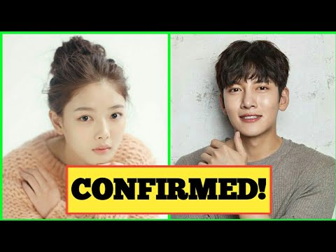 Convenience Store Saet Byul: Ji Chang Wook And Kim Yoo Jung Confirmed (2020)