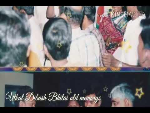 Santanu Sahu & Shital Sahu  Bhilai Cg progm