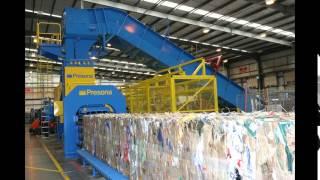 Оборудование для производства из Китая(Подробнее на сайте: http://kitay.idhost.kz Найдём и доставим любое оборудование и спецтехнику из Китая!, 2015-01-07T05:24:58.000Z)