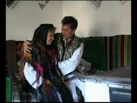 Calin Brateanu - Mândro HD (2012)