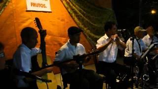 CLUBE DO CHORO PIXINGUNHA-VE SE GOSTAS.MP4