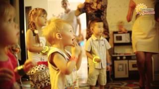 Детская дискотека спб. Детский День Рождения Спб.(, 2015-03-25T10:50:01.000Z)