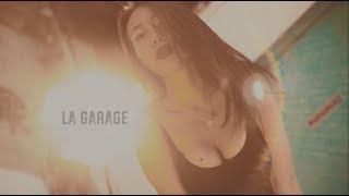 Девушка-автомеханик, владелец автосервиса в Лос-Анджелесе. Русские в Америке. Развод в автосервисах.