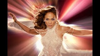 Jennifer Lopez - Limitless (Official Music Video) from