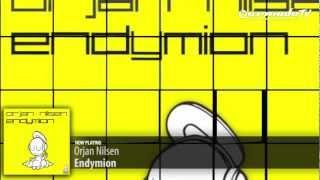 Orjan Nilsen - Endymion (Original Mix)