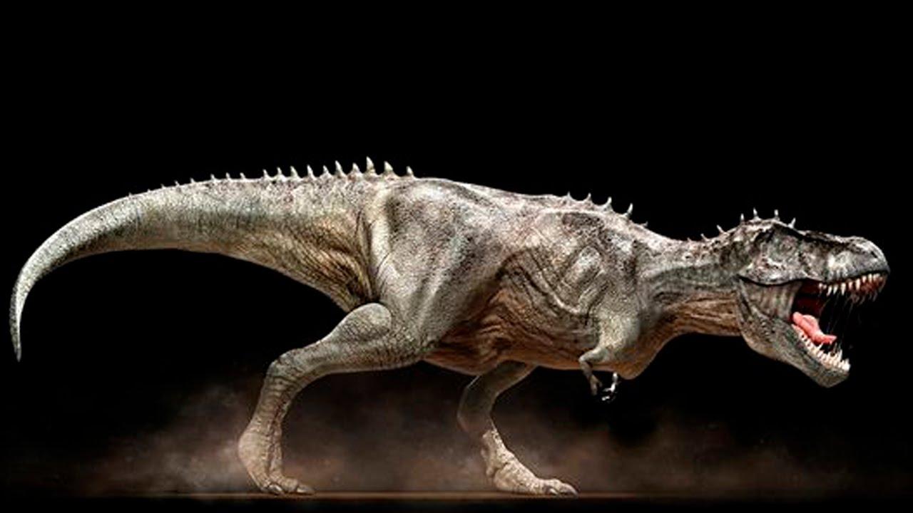 Не могу попасть в глаз динозавру