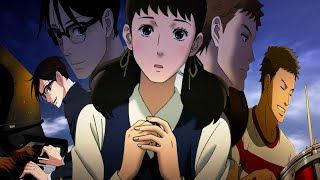 Kids on the Slope / Sakamichi no Apollon [Trailer]