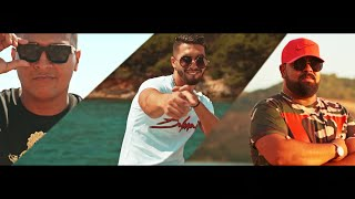 DJ Hamida feat. Cheb Bello & Anas -