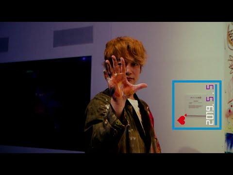 【BOUM ! BOUM ! BOUM ! 】「SK Naht」第2期ダイジェスト映像