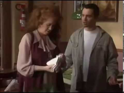 Blue Heelers S02E32 The Mongrel Factor