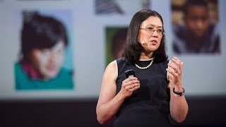 Wendy Chung: Autism — what we know (and what we don