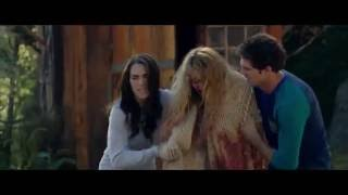 Video Cabin Fever (2016) - She's Sick clip download MP3, 3GP, MP4, WEBM, AVI, FLV Juni 2017