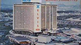 1975 Elvis loppusuoralla