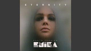 Provided to YouTube by IDOL Eternity (Earth Version) · Emika Eterni...