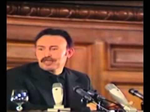 هواري بومدين اقوى رسالة الى المغرب flv YouTube2