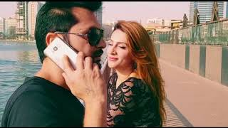 New Punjabi Song 2018 | Doubt | Mitha Ft M Judge | G Skillz | New Punjabi Hit song | Bloom Records