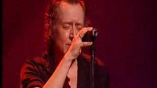 Ulf Lundell - Rialto Live