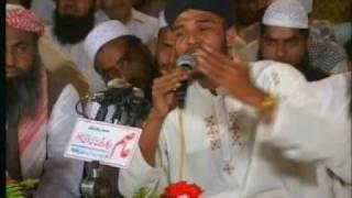 Video Hafiz Abu Bakar Naat download MP3, 3GP, MP4, WEBM, AVI, FLV Agustus 2018
