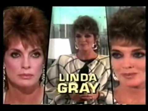 DALLAS - Original TV Intro 1986 (Theme Song)