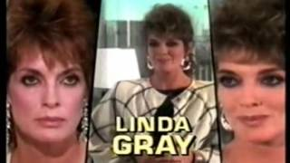Download DALLAS - Original TV Intro 1986 (Theme Song) MP3 song and Music Video