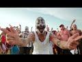 Insane Clown Posse - Juggalo Island