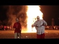 Insane Clown Posse Juggalo Island Official Music Video mp3