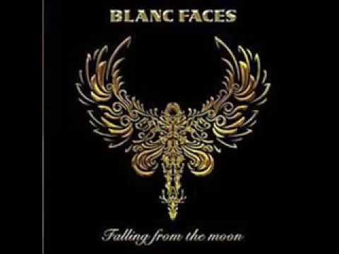 BLANC FACES ♠ EVERYTHING ♠ HQ