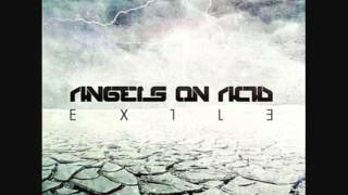 Angels On Acid - Exile