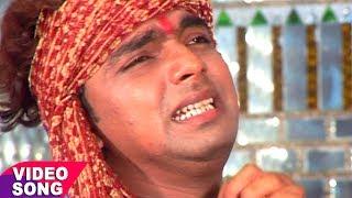 पवन सिंह ने माँ से किया गुहार - Lal Chunariya Mai Ke | Pawan Singh | Bhojpuri Devi Bhajan