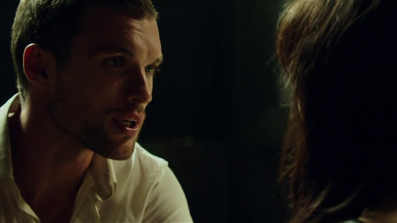 Download Transporter Refueled - Frank and Anna Love Scene 4K HD
