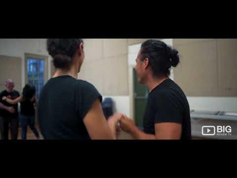 Havana Dance Academy in Sydney offering Dance Classes for Salsa and Rumba